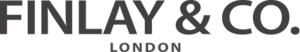finlayco-logo.png