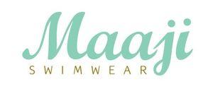Maaji-Logo.jpg