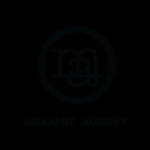 MelanieAudrey_Logo_black.png