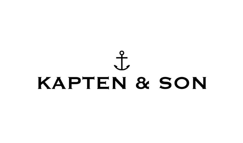 850x500_kapten_and_son_logo.jpg