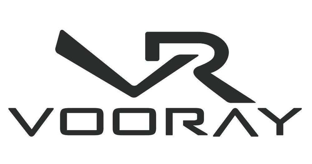 vooray-logo.jpg