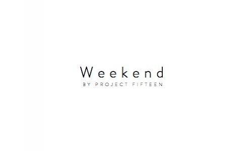 weekend-by-project-15.jpg