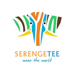 serengetee-logo_big.png