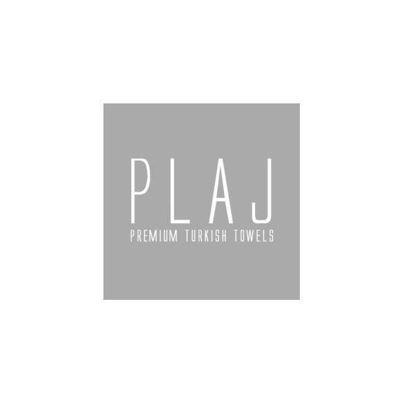 plaj_logo_square_small_600x_2x.progressive_HANDY_3b8d24d1-3ecf-423d-bc6c-bd6411d9b4d4_600x.progressive.jpg