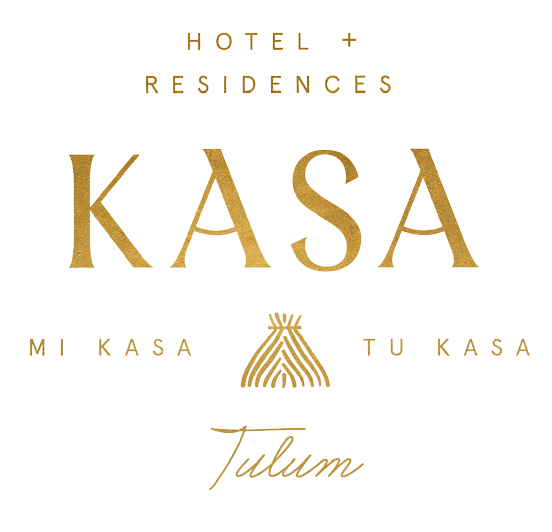 kasa-logo.png