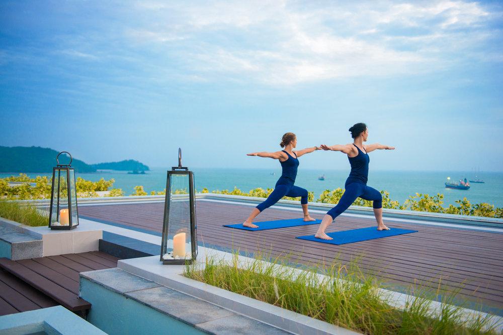 yoga - Sun & Moon.jpg