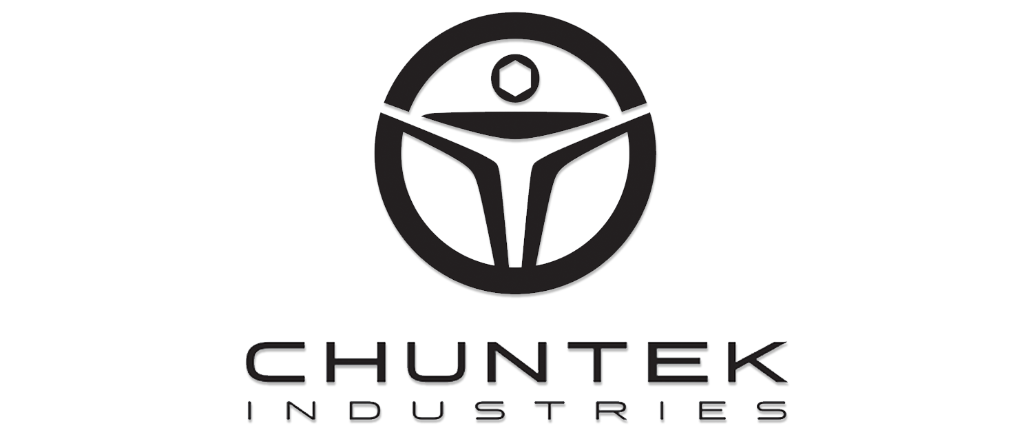 Chuntek Industries - Inspired Automotive Art and Design