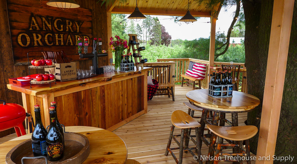 angry-orchard-treehouse-tasting-room