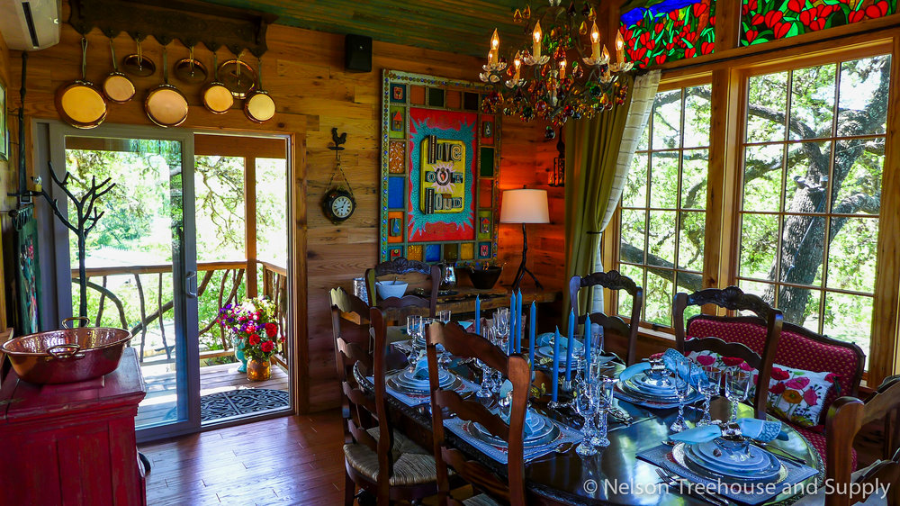 laurel-restaurant-treehouse-dining-room