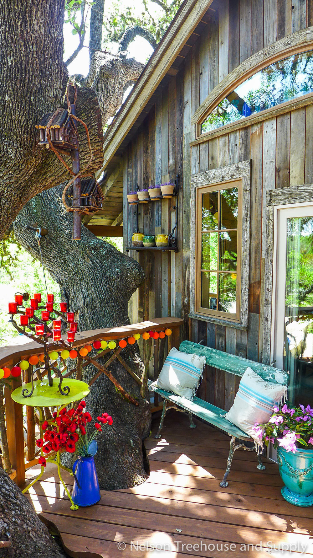 laurel-restaurant-treehouse-deck