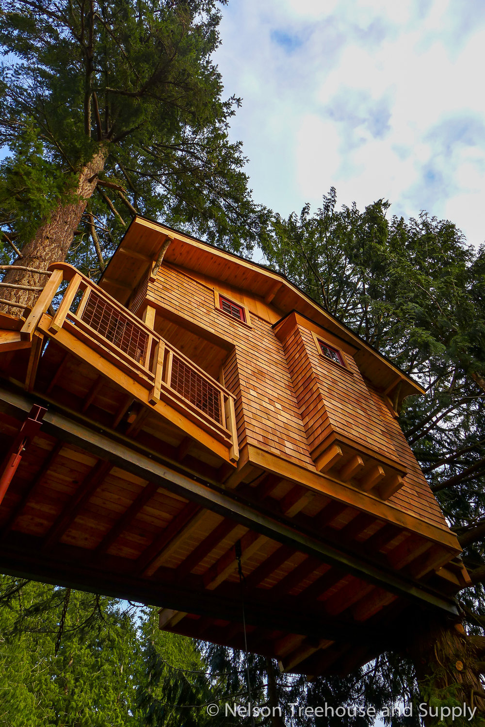 charlies_treehouse_platform
