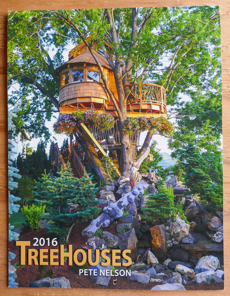 treehouse_calendar_2016_cover