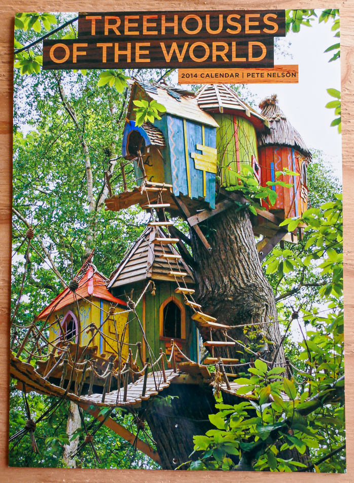 treehouse_calendar_2014_cover
