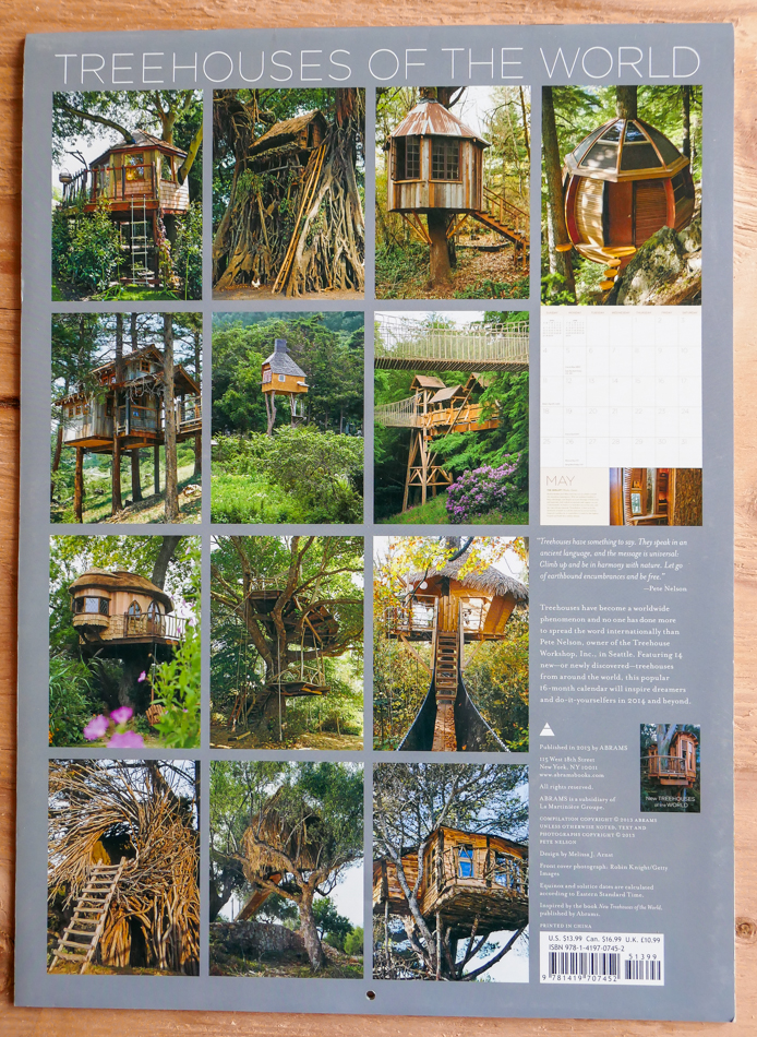 treehouse_calendar_2014_back