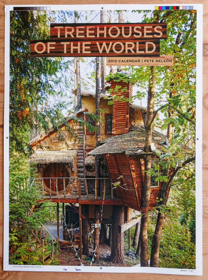 treehouse_calendar_2012_cover