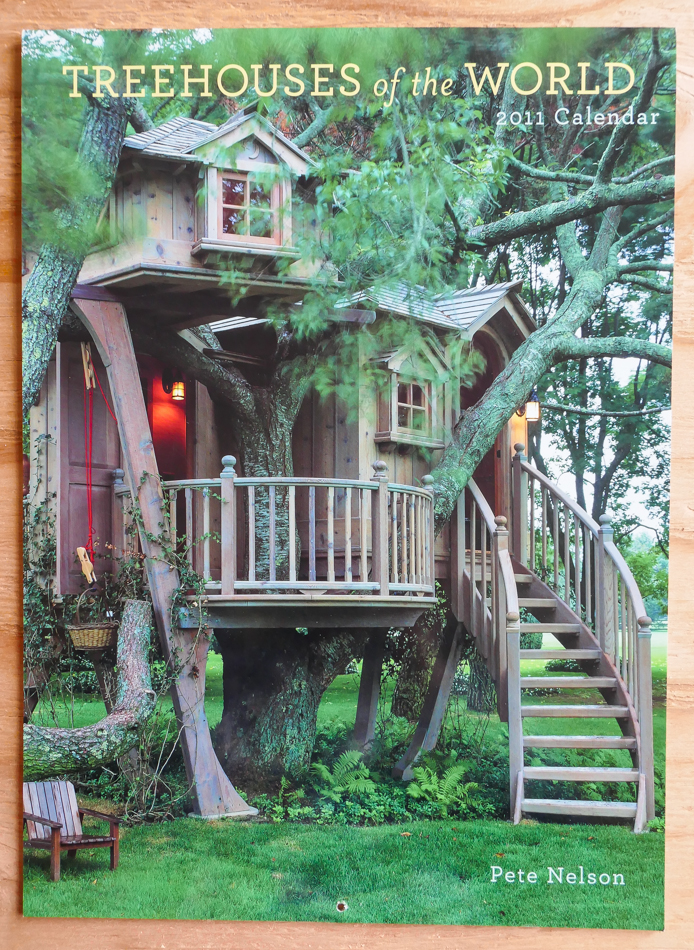treehouse_calendar_2011_cover
