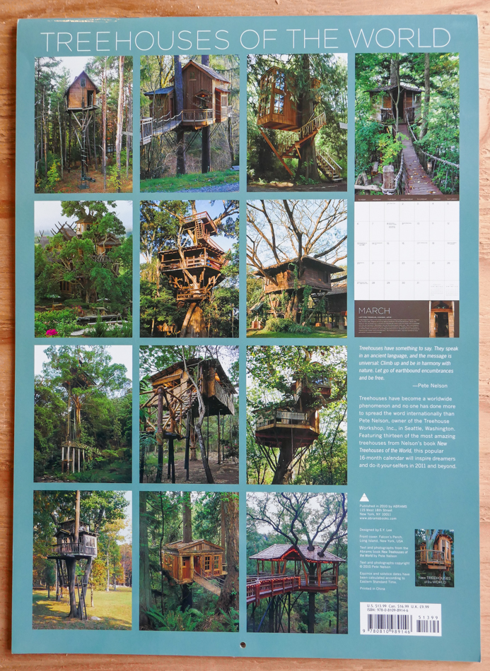 treehouse_calendar_2011_back