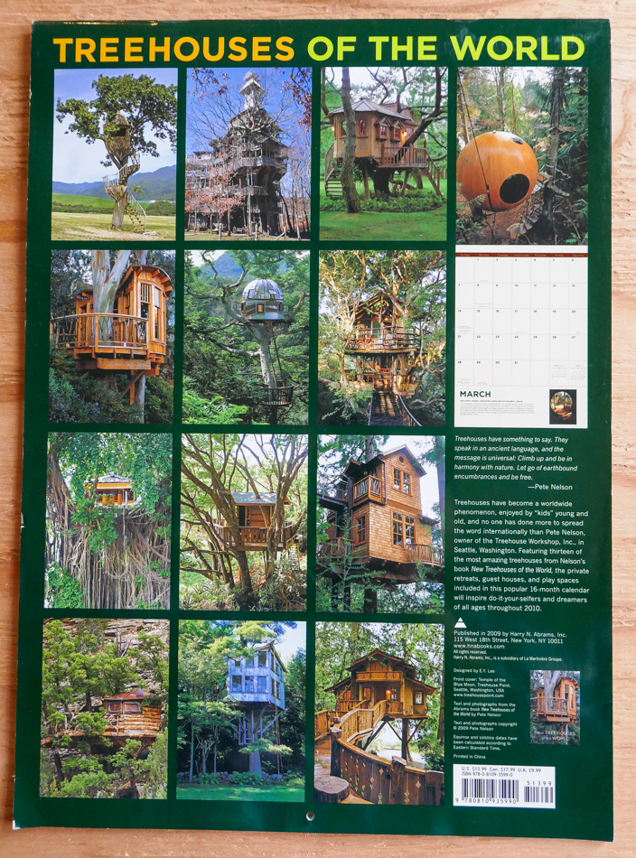 treehouse_calendar_2010_back