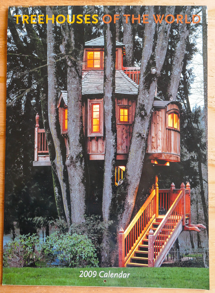 treehouse_calendar_2009_cover