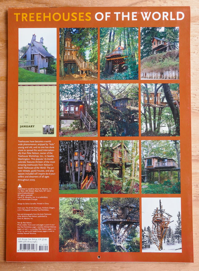 treehouse_calendar_2009_back