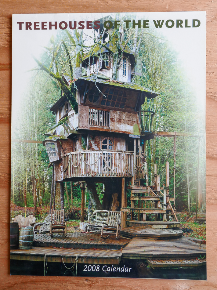 treehouse_calendar_2008_cover