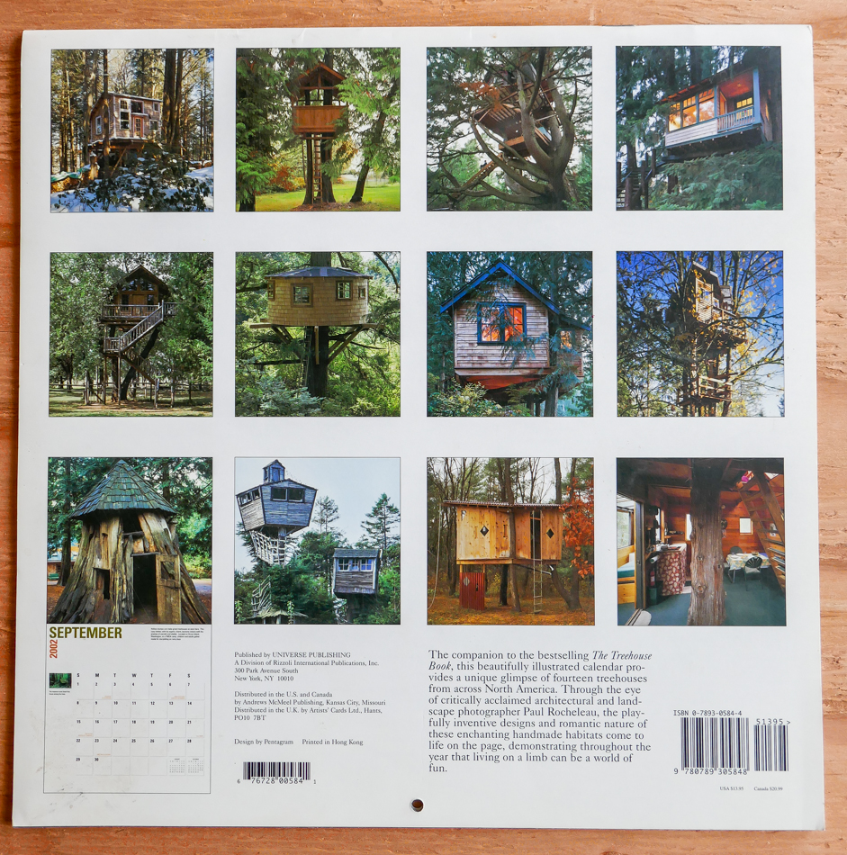treehouse_calendar_2002_back