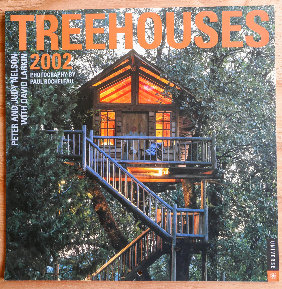 treehouse_calendar_2002_cover