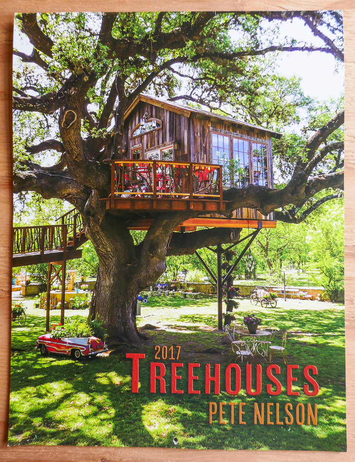 treehouse_calendar_2017_cover