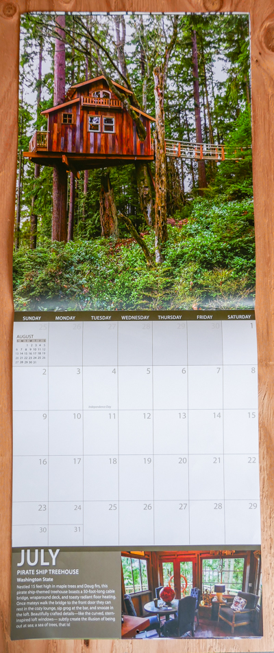 treehouse_calendar_2017_inside