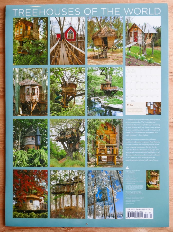 treehouse_calendar_2015_back
