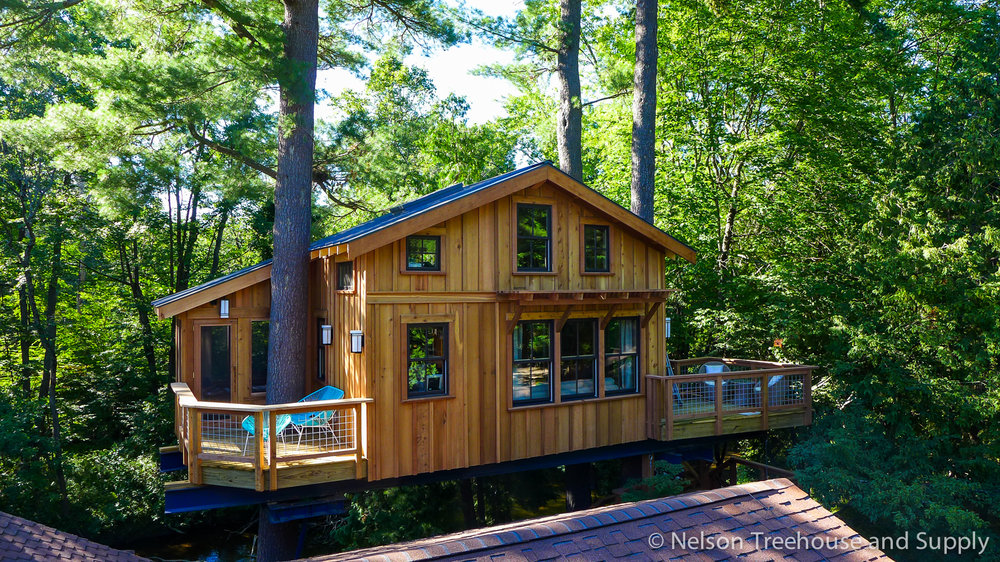 chang_treehouse_exterior_2