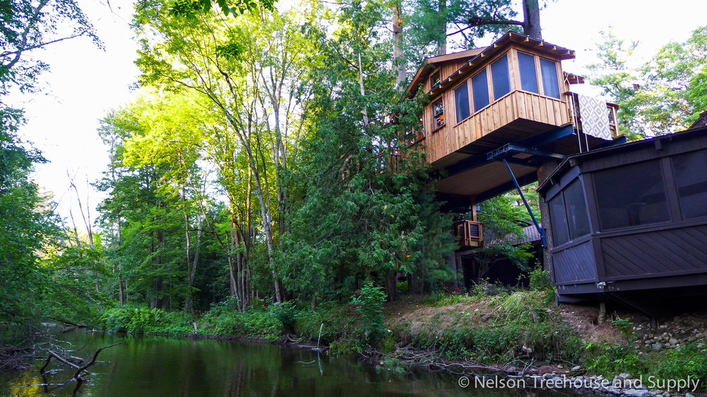 chang_treehouse_exterior_4