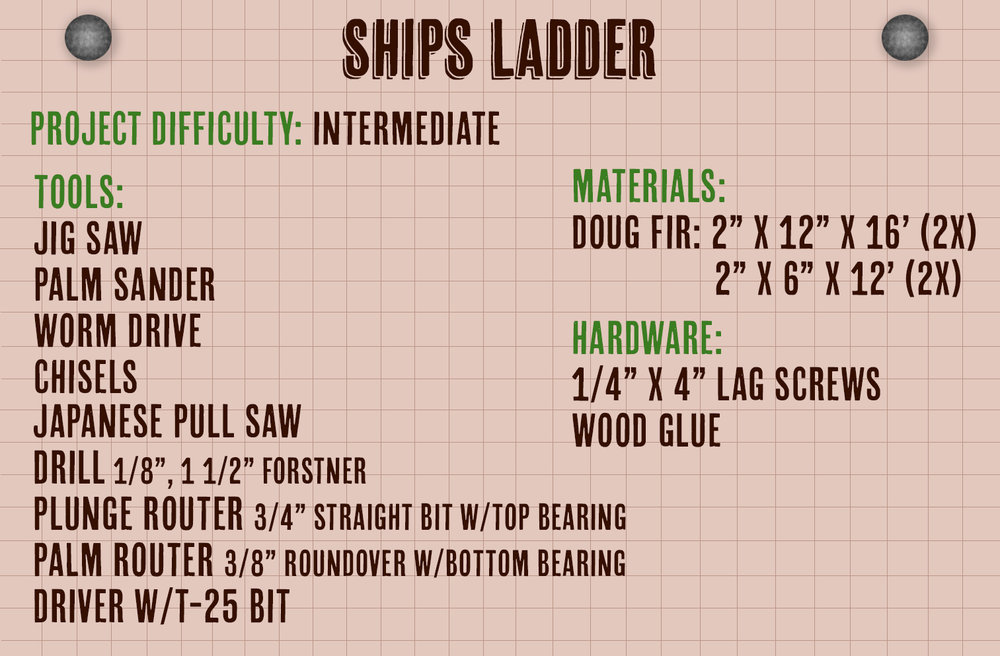 diy_ships_ladder_instructions