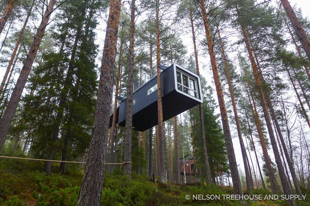 Tree_Hotel_Sweden_2016-75.jpg