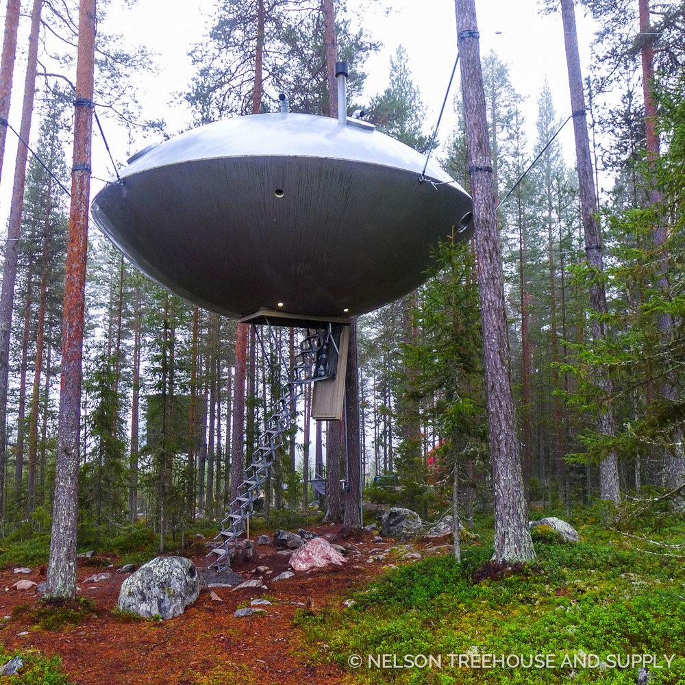 Tree_Hotel_Sweden_2016-10.jpg