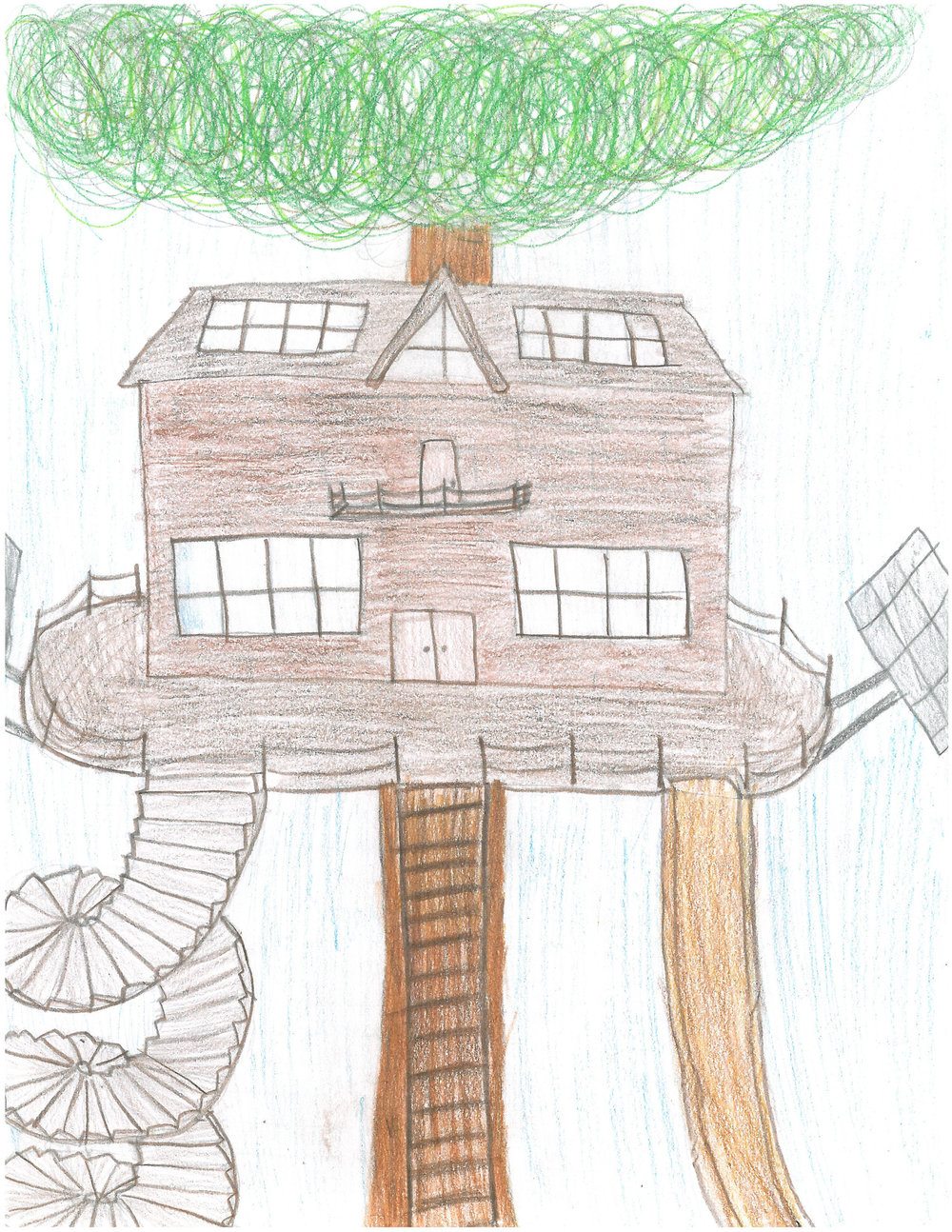 Kids'_Fan_Art-9.jpg