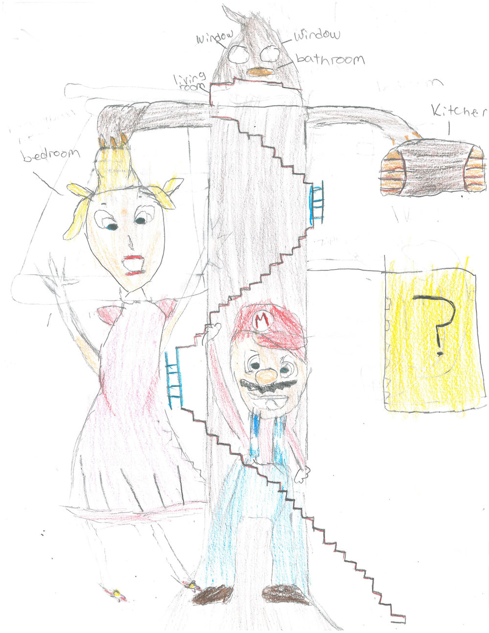 Kids'_Fan_Art-16.jpg