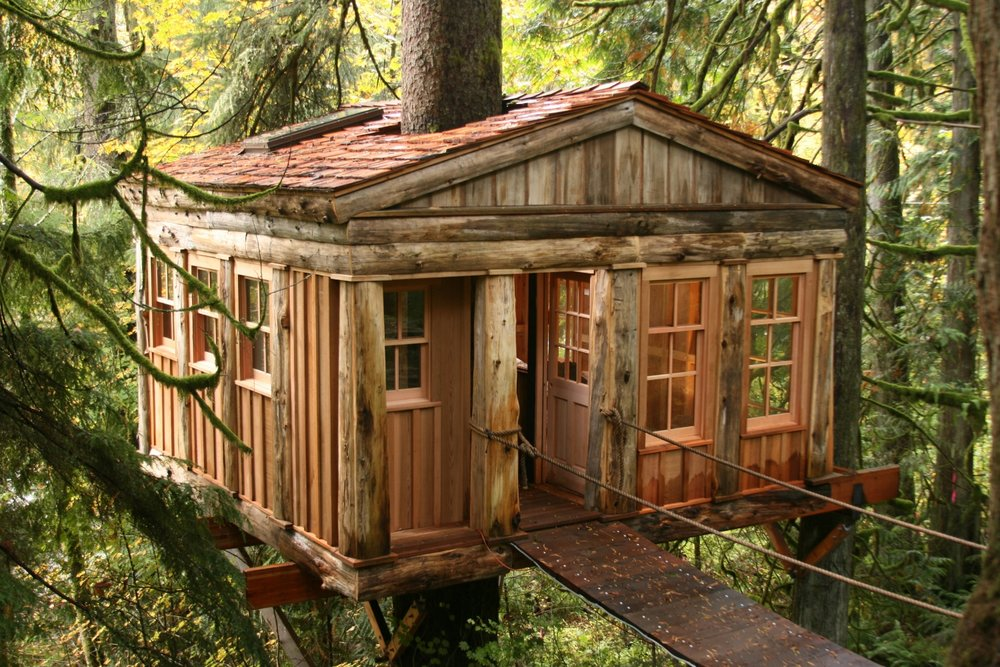 treehouse_point_temple