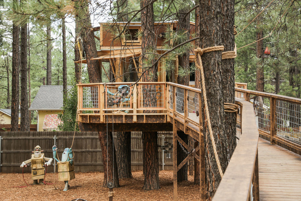 make-a-wish-treehouse