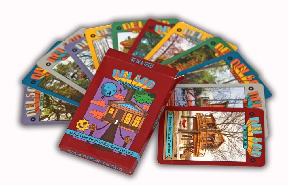 treehouse-trading-cards-2