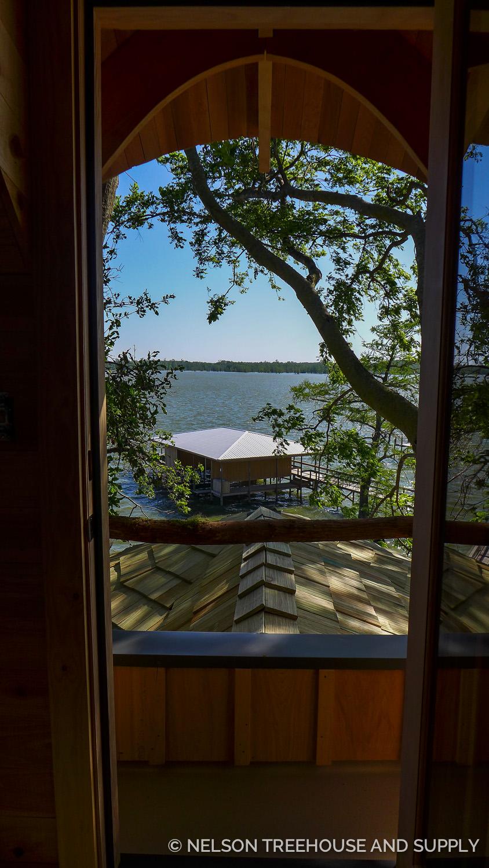 2014_Arkansas_Horseshoe_Lake-81.jpg