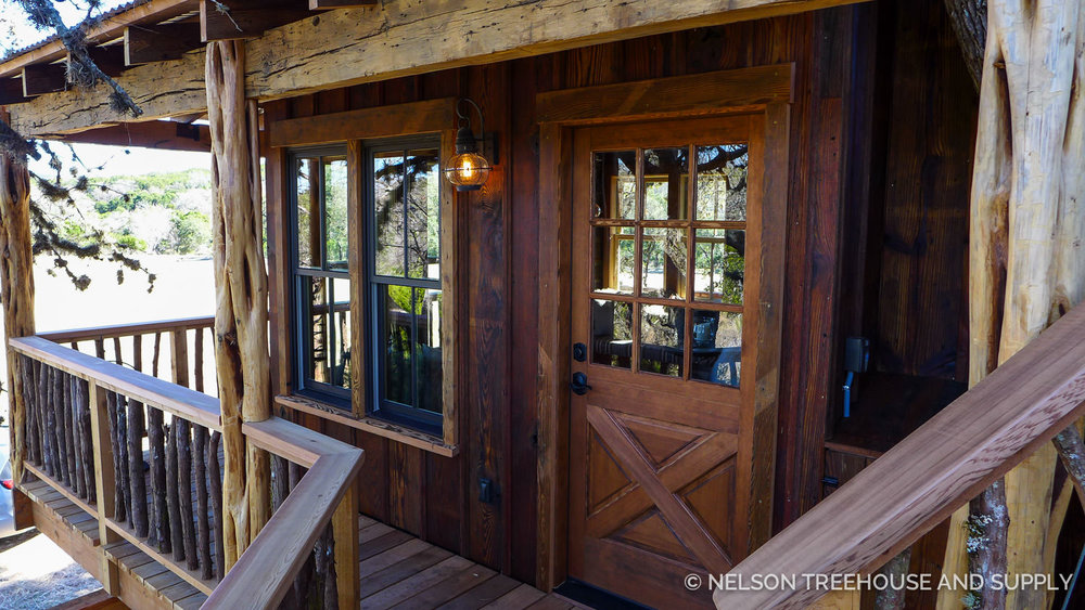 hill-country-hideout-pete-nelson216.jpg