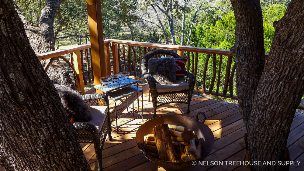 hill-country-hideout-pete-nelson241.jpg