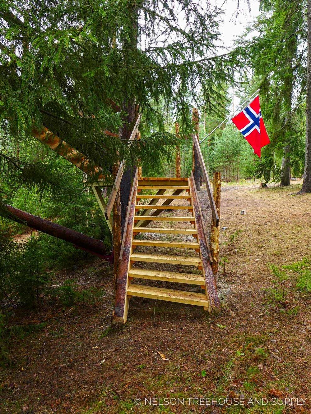 Norway_2017-19.jpg