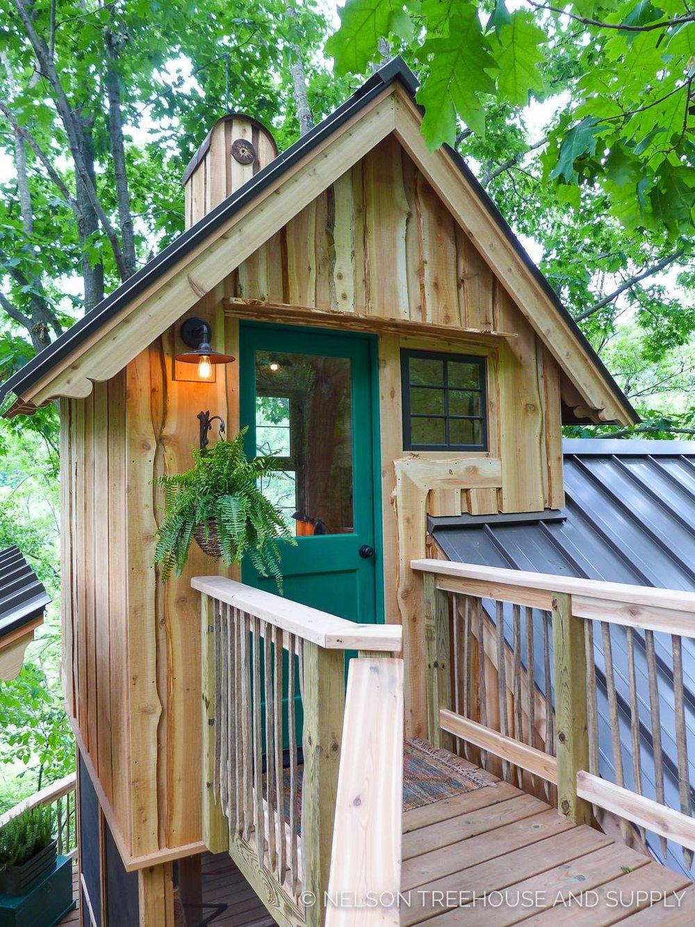 birdhouse_nelson_treehouse_2017-34.jpg