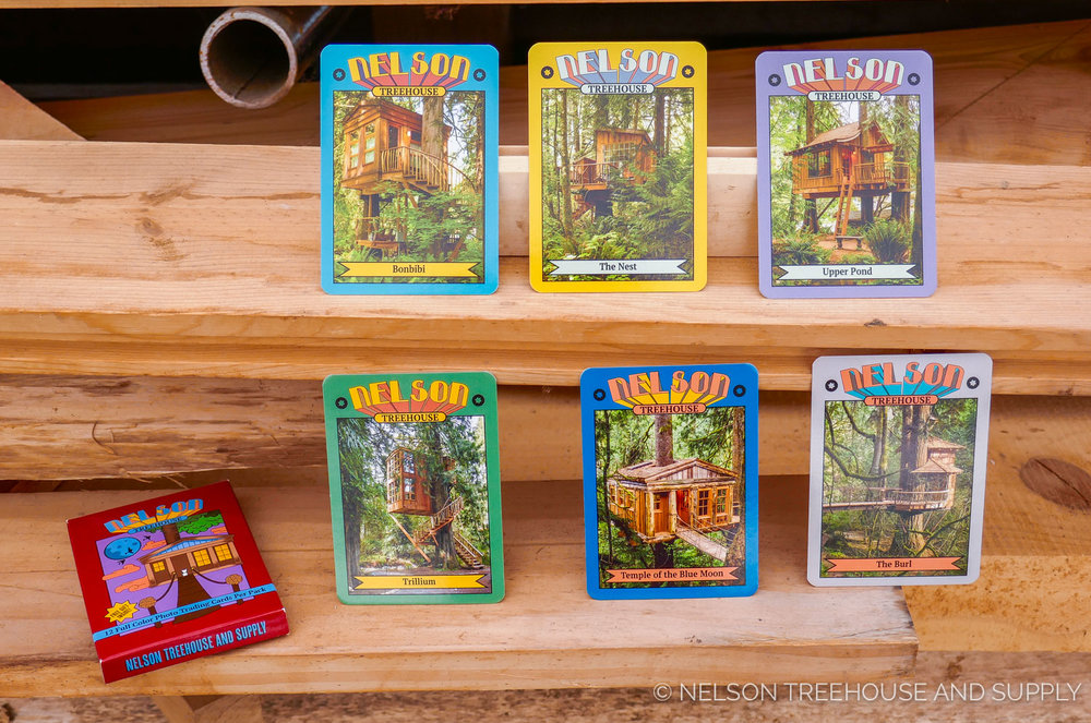 nelson-treehouse-trading-cards