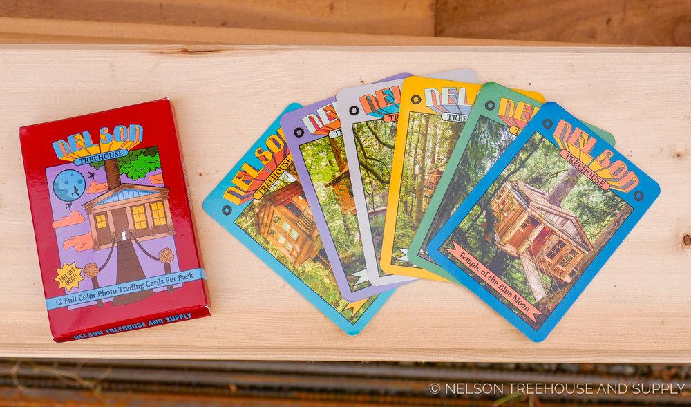 Trading_Cards-6.jpg