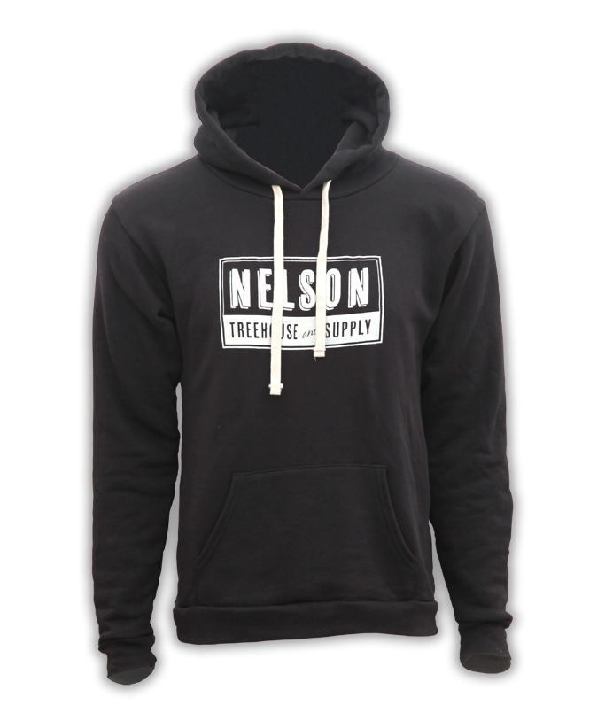 NTS_pullover_front_1024x1024.png