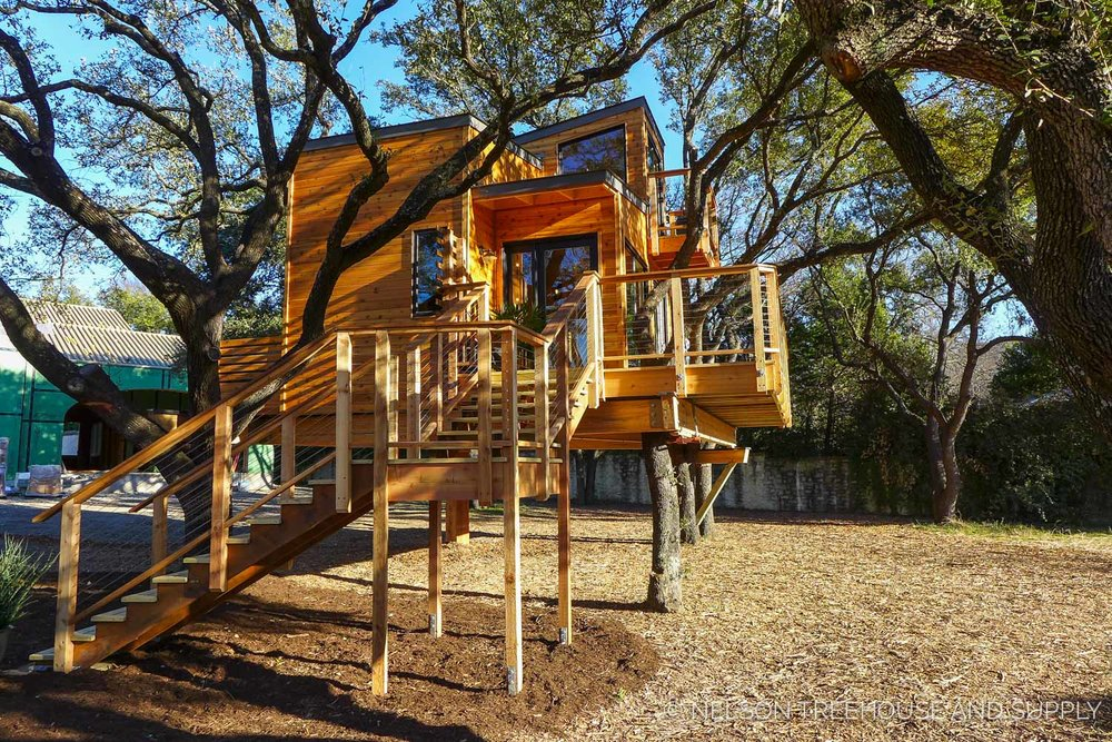 treehouse-masters-city-sleeker-2.jpg