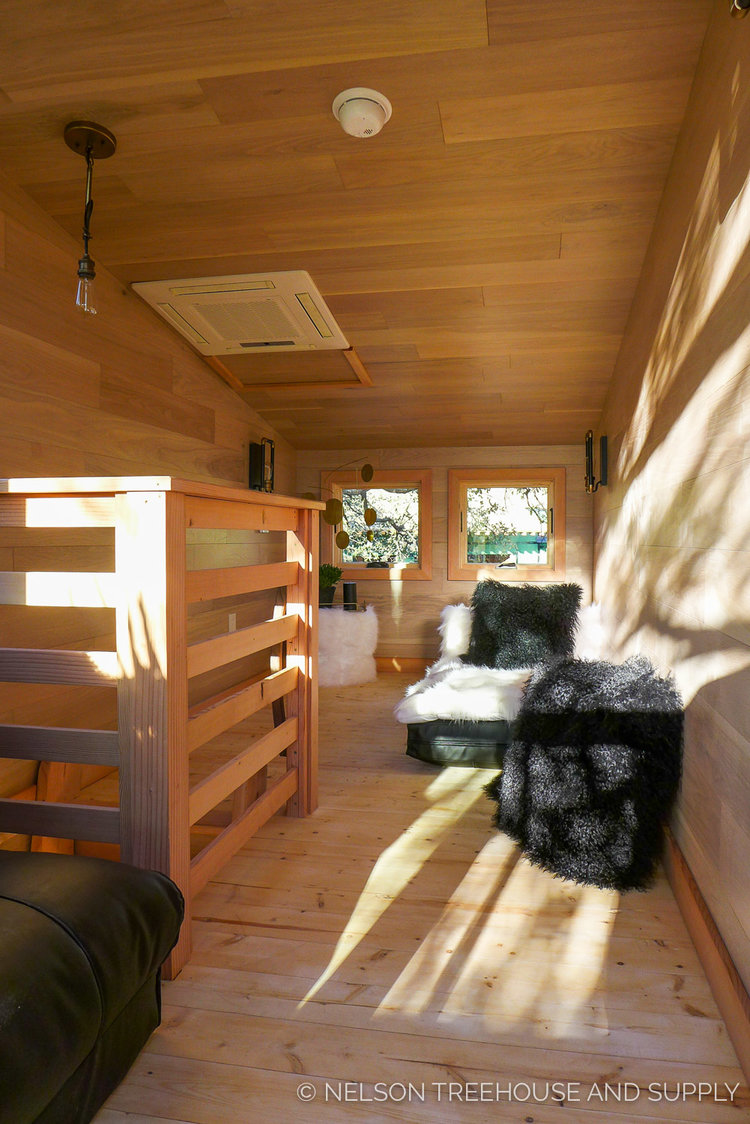 treehouse masters city sleeker 17jpg